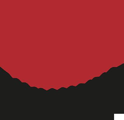 Pension Bahlmann