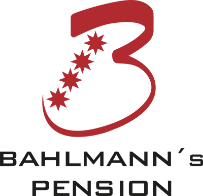 Pension Bahlmann